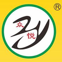 东莞市台祥机械设备365bet亚洲官网