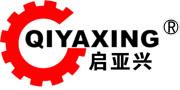 DONGGUAN TAIXIANG MACHINERY EQUIPMENT CO.,LTE